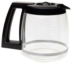 Cuisinart DCC-1100 Replacement Carafe 12 Cup Coffee Maker Pa
