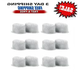 12 Replacement Charcoal Filters Water Filters For Keurig Cof