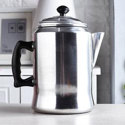 3L Aluminum Pot Dining Large Capacity Milk Foaming Pitcher C