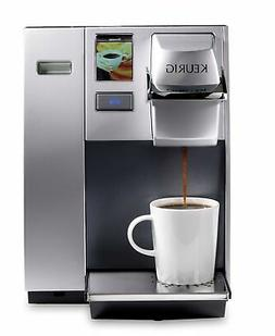 KeurigK155 Office Pro Single Cup Commercial K-Cup Pod Coff