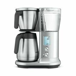 Breville BDC450BSS1BUS1 the Precision Brewer Thermal Coffee