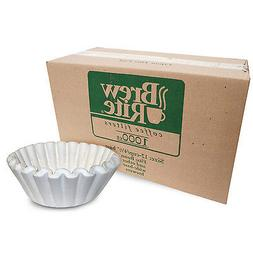 Bunn Brewrite Regular Coffee Maker Filters 12 Cup Commercial