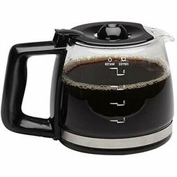 Capresso Coffeemaker Pots Not Available 4426.01 5 Cup Replac
