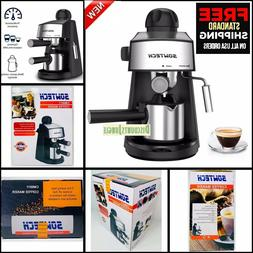 Ninja CF021 Coffee Maker Brewer Auto-iQ Hot and Iced 4 Brew