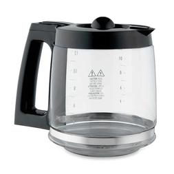 Hamilton Beach Coffee maker Carafe Replacement 12-Cup 49980Z