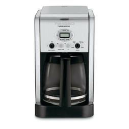 Cuisinart DCC-2650 Brew Central 12-cup Programmable Coffeema