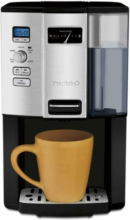 Cuisinart DCC-3000 Coffee-on-Demand 12-Cup Programmable Coff