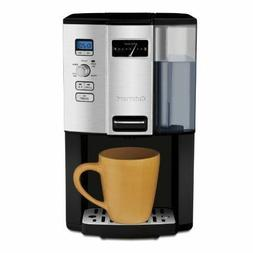 Cuisinart DCC-3000 Coffee on Demand 12-cup Programmable Coff