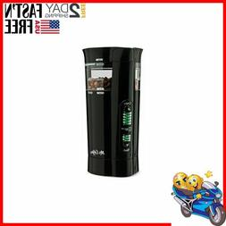 ELECTRIC COFFEE GRINDER AUTOMATIC COFFEE MAKER WITH MULTI SE