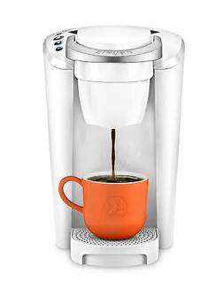 Keurig K Cup Single Serve Coffee Maker Gourmet House Home Do