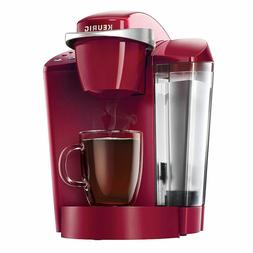 Keurig K50 Classic K-Cup Machine Coffee Maker Brewing System