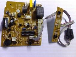 Kw704943 Card Electronics for Coffee Maker Kenwood