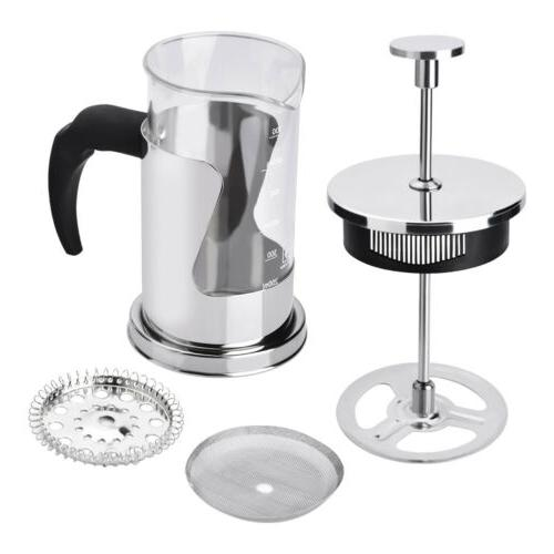 Insulated Maker Stainless Walled 20OZ