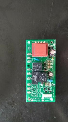 coffee brewer thermal power board 1080 225