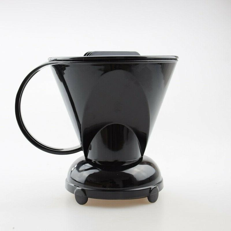 Coffee Dripping Ice Cup Espresso Maker Supply