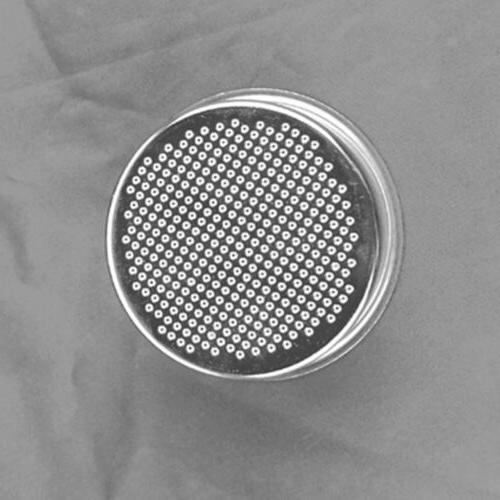 Coffee Filter Cup Replacement Parts Home Stainless