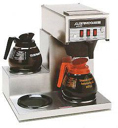 koffee king coffee brewer 8571d3