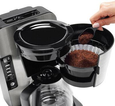 MR. COFFEE Coffee Water Filtration System