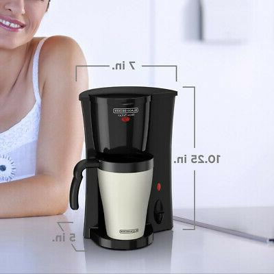 Single Coffee Best One Automatic Kitchen