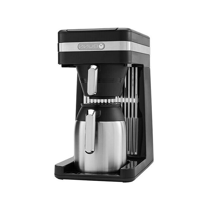 Thermal Coffee CSB3T NEW