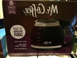 mr coffee pld12 1 replacement 12 cup