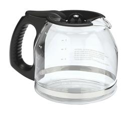 Mr Coffee PLD12-1 Replacement 12 Cup Carafe Coffee Maker Pot