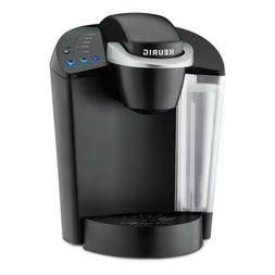 Keurig Coffee Maker - K- Classic K50 Single Serve K-Cup Pod