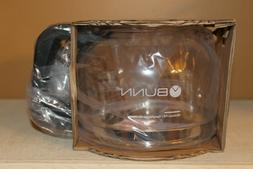 Replacement Carafe for Bunn Coffee Maker Decanter Drip Free