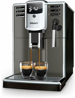Philips Series 5000 EP5314/10 - Coffee Maker Super Automatic