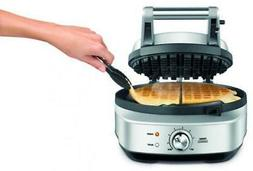 Breville Specialty Waffle Maker