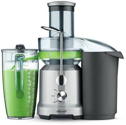 Breville the Juice Fountain Cold 70oz Cold Spin Electric Jui