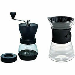 Two Coffee Tea & Espresso Popular Products - V60 Drip Decant